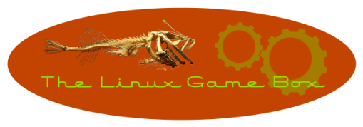 thelinuxgamebox